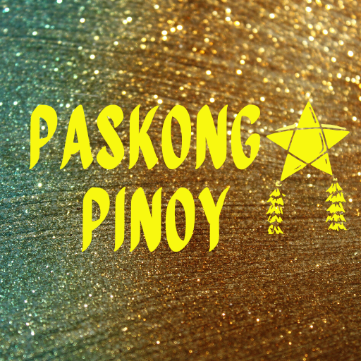 paskong pinoy official website
