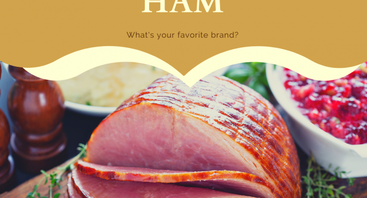 christmas ham philippines prices and brands