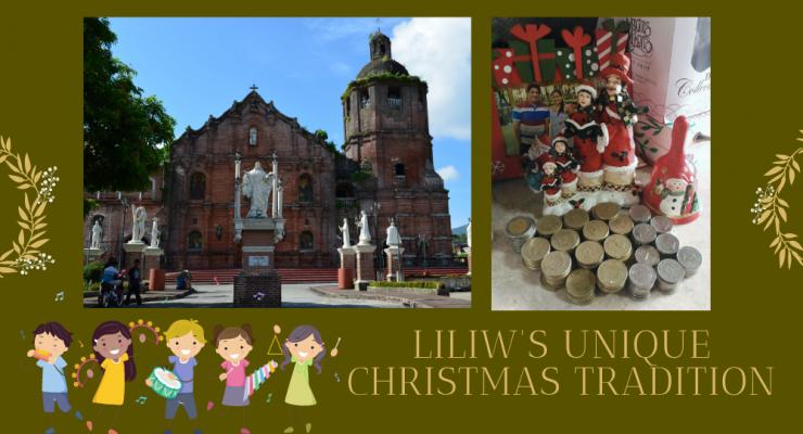 liliw christmas tradition-2